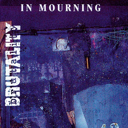 Brutality-In Mourning-CD-FLAC-1996-DeVOiD Download