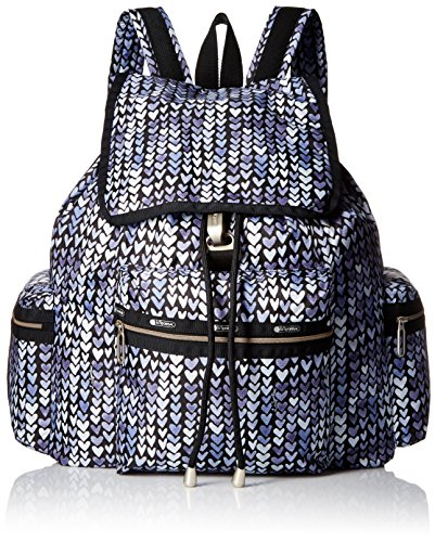 lesportsac-essential-3-zip-voyager-bag