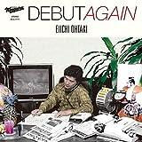 DEBUT AGAIN(完全生産限定盤)(Analog) [Analog] ランキングお取り寄せ