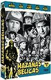 Hazañas Bélicas - Volumen 2 [DVD]
