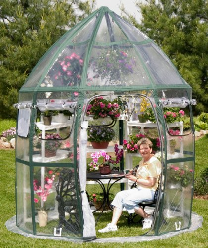 Flower-House-FHCV900-Conservatory-Greenhouse-Clear