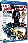 La Carrera De La Muerte Del A�o 2000...