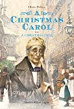 A Christmas Carol by Dickens, Charles(October 1, 2015) Hardcover