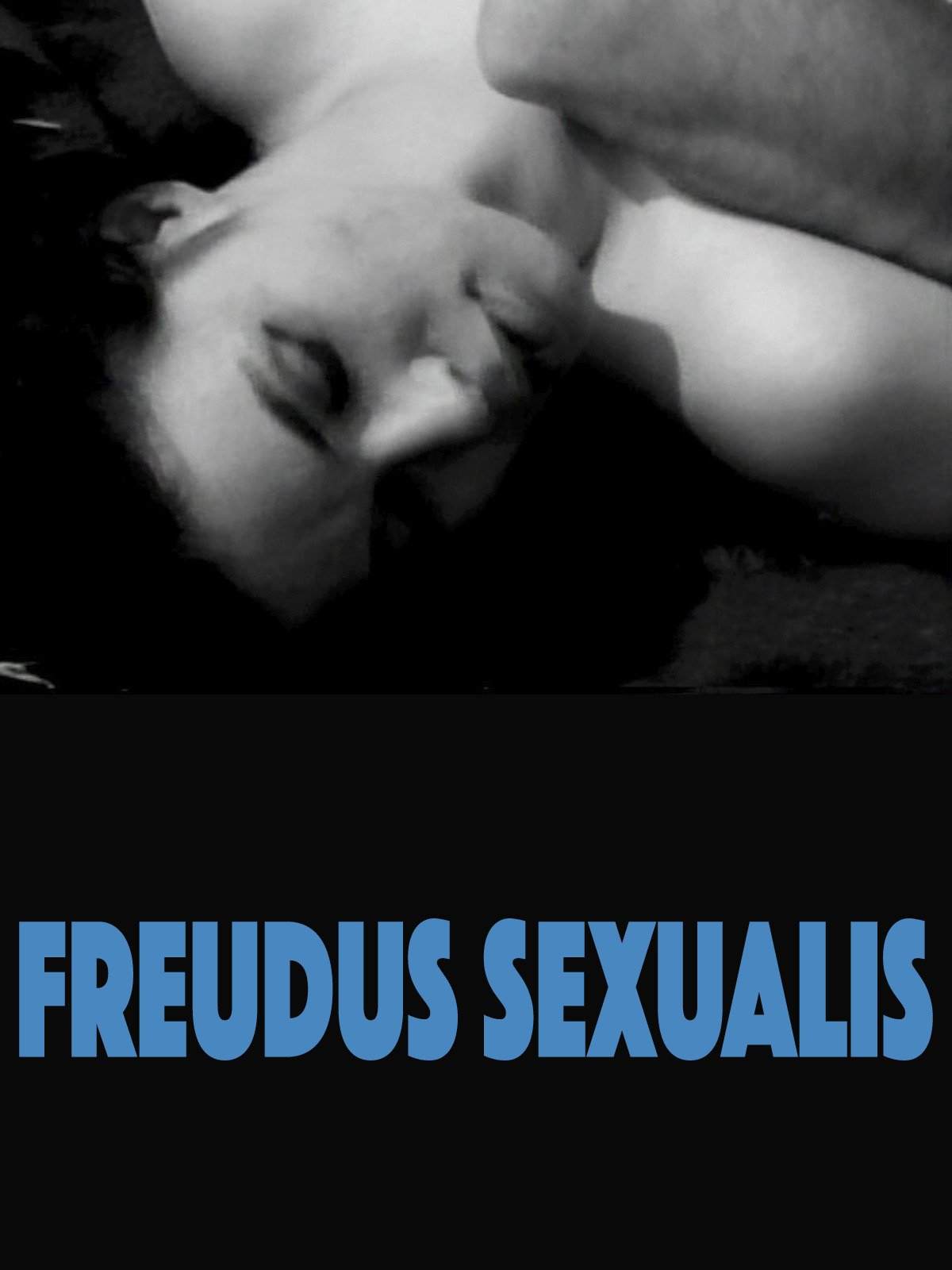 Freudus Sexualis on Amazon Prime Video UK