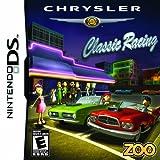Chrysler Classic