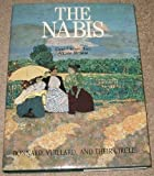 img - for The Nabis: Bonnard, Vuillard, and Their Circle book / textbook / text book