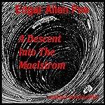 A Descent into the Maelstrom | Edgar Allan Poe