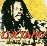 Call-on-Jah