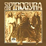 Spirogyra / St. Radigunds / Germany / Brain / 1972 [Vinyl]
