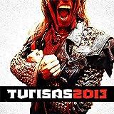 Turisas2013 by Turisas (2013-09-03)