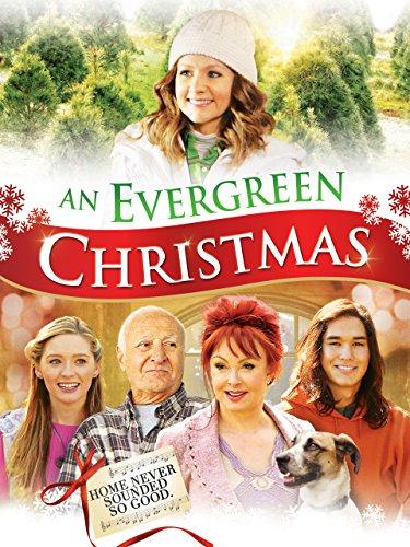 an-evergreen-christmas