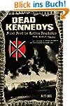 Dead Kennedys: Fresh Fruit for Rottin...