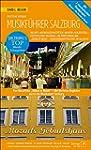 Musikführer Salzburg: Salzburgs Top M...