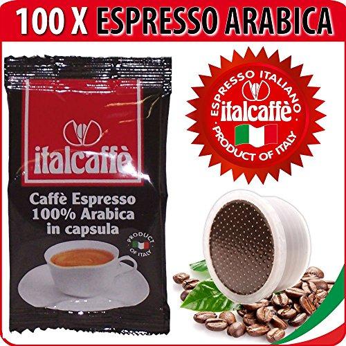 100-italcaffe-arabica-pods-capsules-espresso-point-compatible