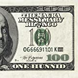 One Hunnid [Explicit]