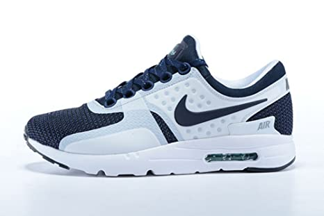 Nike Zero Mens Running Shoes Dp B0166zzju8 Nike Air Max Zero Womens