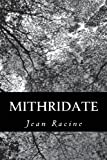 Mithridate (French Edition)