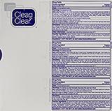 Clean-Clear-Advantage-Acne-Control-Kit