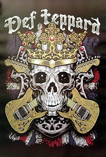 hard rock bands skull -#main