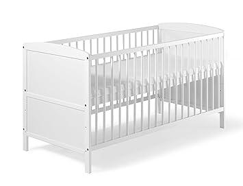 schardt 04 498 02 02 1 704 komplettbett classicline wei capucine db792. Black Bedroom Furniture Sets. Home Design Ideas