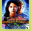The Tenth Power: Book 3 of the Chanters of Tremaris Trilogy Audiobook by Kate Constable Narrated by Lina Patel