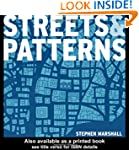 Streets and Patterns