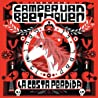 Image of album by Camper Van Beethoven