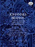 Complete Sonatas and Variations for S...
