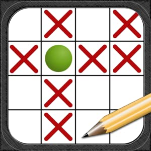 Quick Logic Puzzles - Preview! from Egghead Games