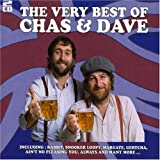 Chas & Dave The Very Best of Chas and Dave