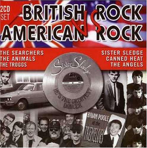 british-rock-vsamerican-rock