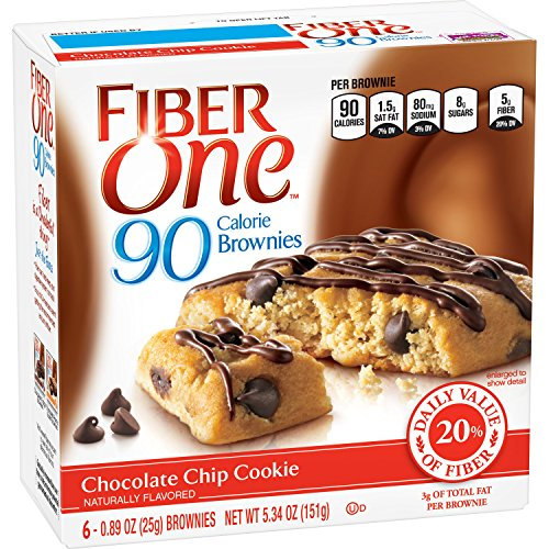 fiber-one-90-calorie-soft-baked-bars-chocolate-chip-cookie-534-oz-6-count