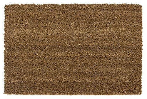 andiamo-294521-coco-felpudo-de-terciopelo-40-x-60-cm-color-natural