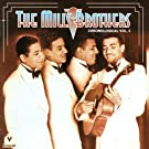 The Mills Brothers Vol 5 , 1933-38