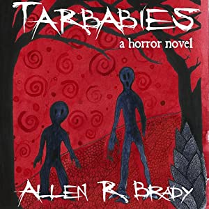 Tarbabies Audiobook