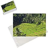 Photo Jigsaw Puzzle of Asia, Indonesia from Danita Delimontby Media Storehouse