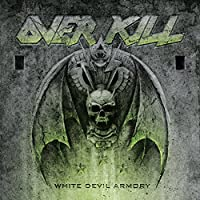 Overkill | Format: MP3 Music   2 days in the top 100  (3)  Download:   $9.49
