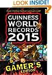 Guinness World Records Gamer's Editio...