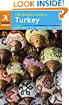 The Rough Guide to Turkey