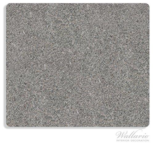 herdabdeckplatte-spitzschutz-aus-glas-1-teilig-60x52cm-fur-ceran-und-induktionsherde-muster-grauer-m