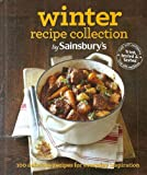 Winter Recipe Collection by Sainsbury's