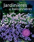 echange, troc Martin Weimar - Jardinières et balconnières