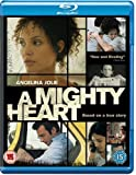 A Mighty Heart [Blu-ray]