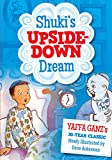 img - for Shuki's Upside Down Dream book / textbook / text book