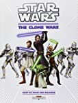STAR WARS THE CLONE WARS T.01 : COUP...