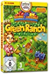 Green Ranch