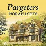 Pargeters | Norah Lofts