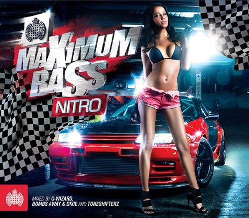 Drake - Maximum Bass Nitro - Zortam Music