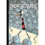 The New Yorker (March 20, 2006) | Elizabeth Kolbert,Ben McGrath,Jack Handy,Louise Erdrich,Joan Acocella,David Denby