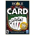 Encore Software Hoyle Official Card G...